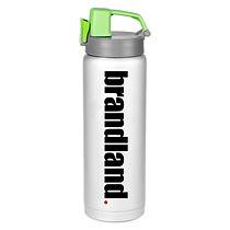 brandland drink bottle.jpg
