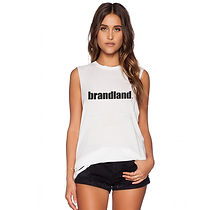 brandland muscle tank.jpg
