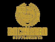 Rockhard Logo.png