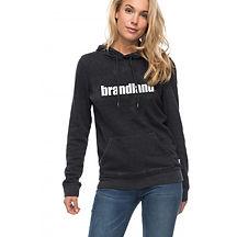 brandland hoodie Picture.jpg