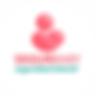 segurbaby.com asociación nacional de seguridad infantil