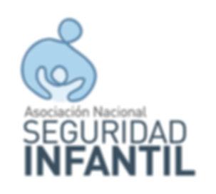 asociación nacional de seguridad infantil certificación s+ de calidad educativa