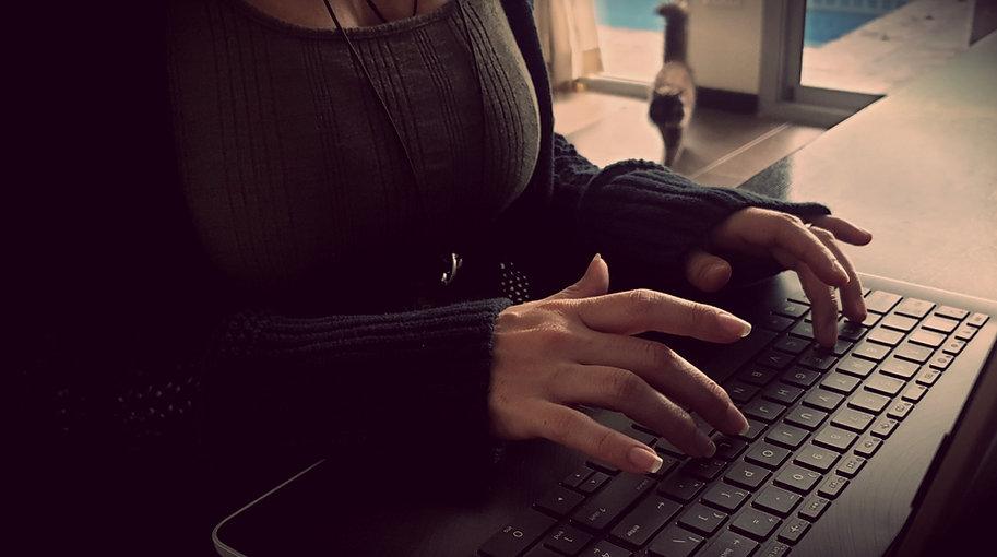 me writing 1.jpg