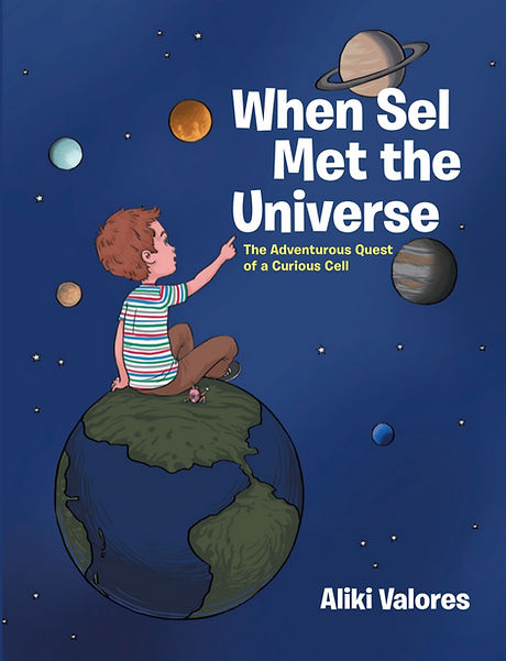 cover-When Sel met the Universe_edited.jpg