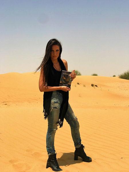 aliki-desert 1.jpg