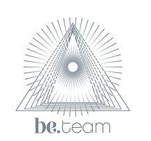 eb.team.just-logo.jpg