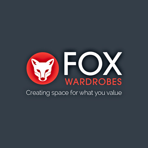 fox-logo.insta.jpg