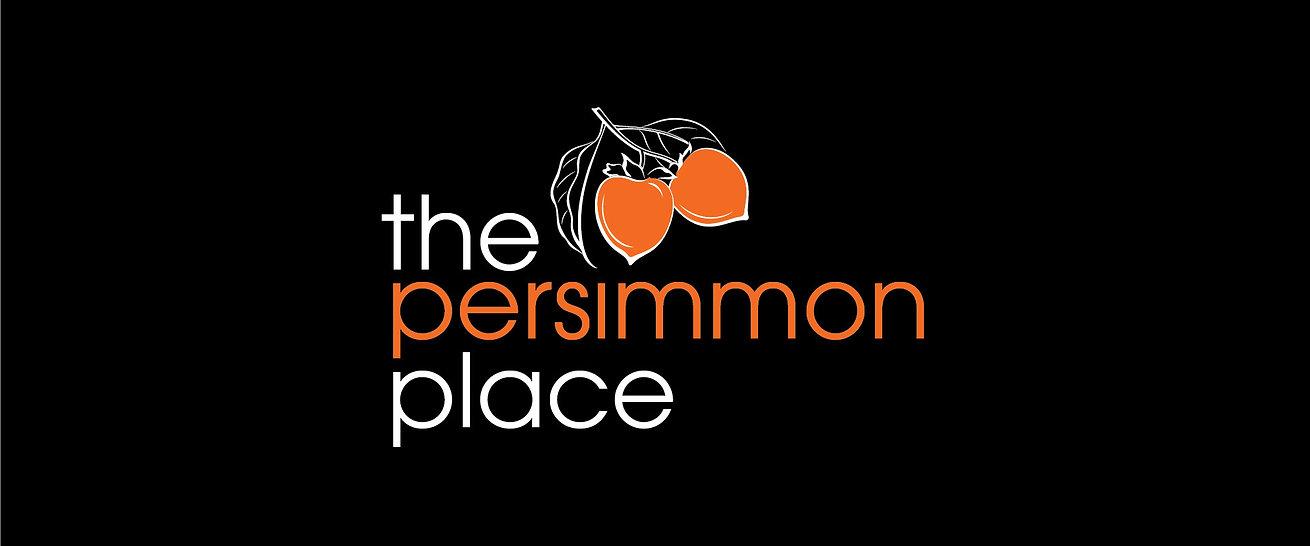 #802TPP-logo.jpg