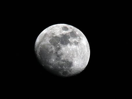 Big picture time – Full Moon in Sagittarius