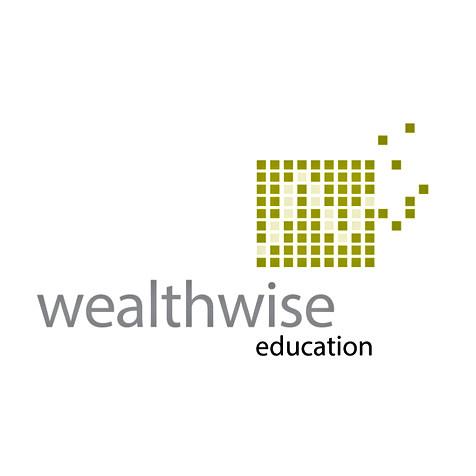 wwe-logo.jpg