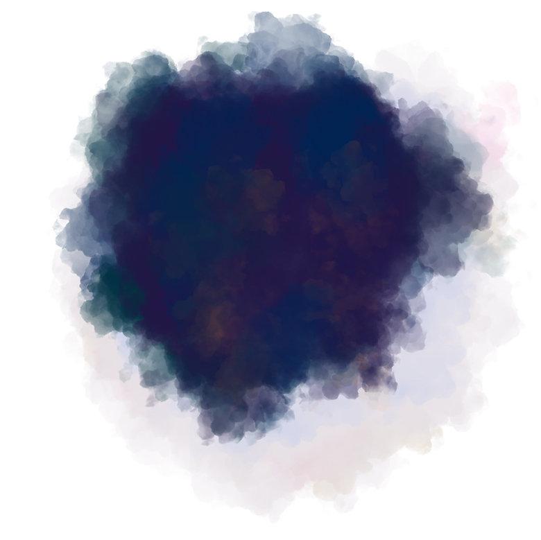 Moon bgd.jpg