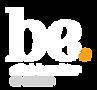 eb-logo.reversed.png