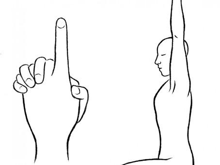 Meditation – Sat Kriya
