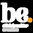 eb-logo_edited.png