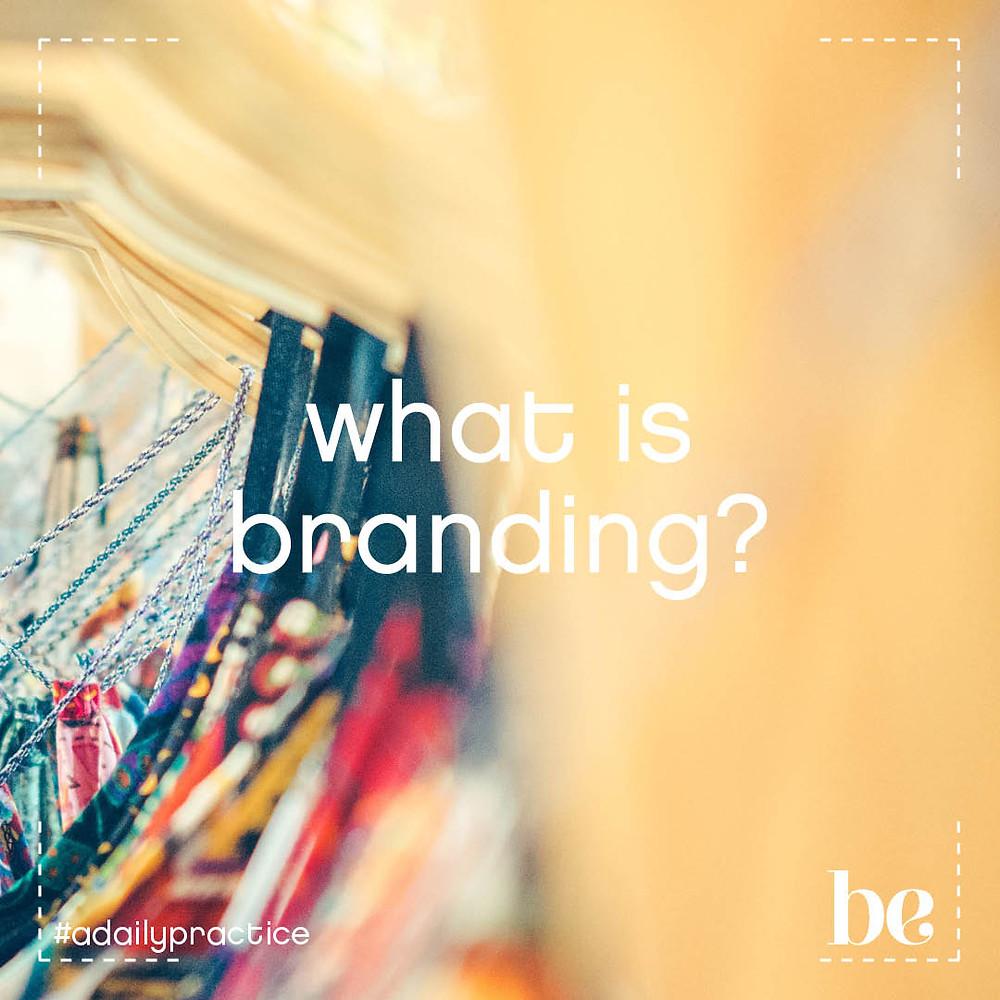 eb.be.insta.branding
