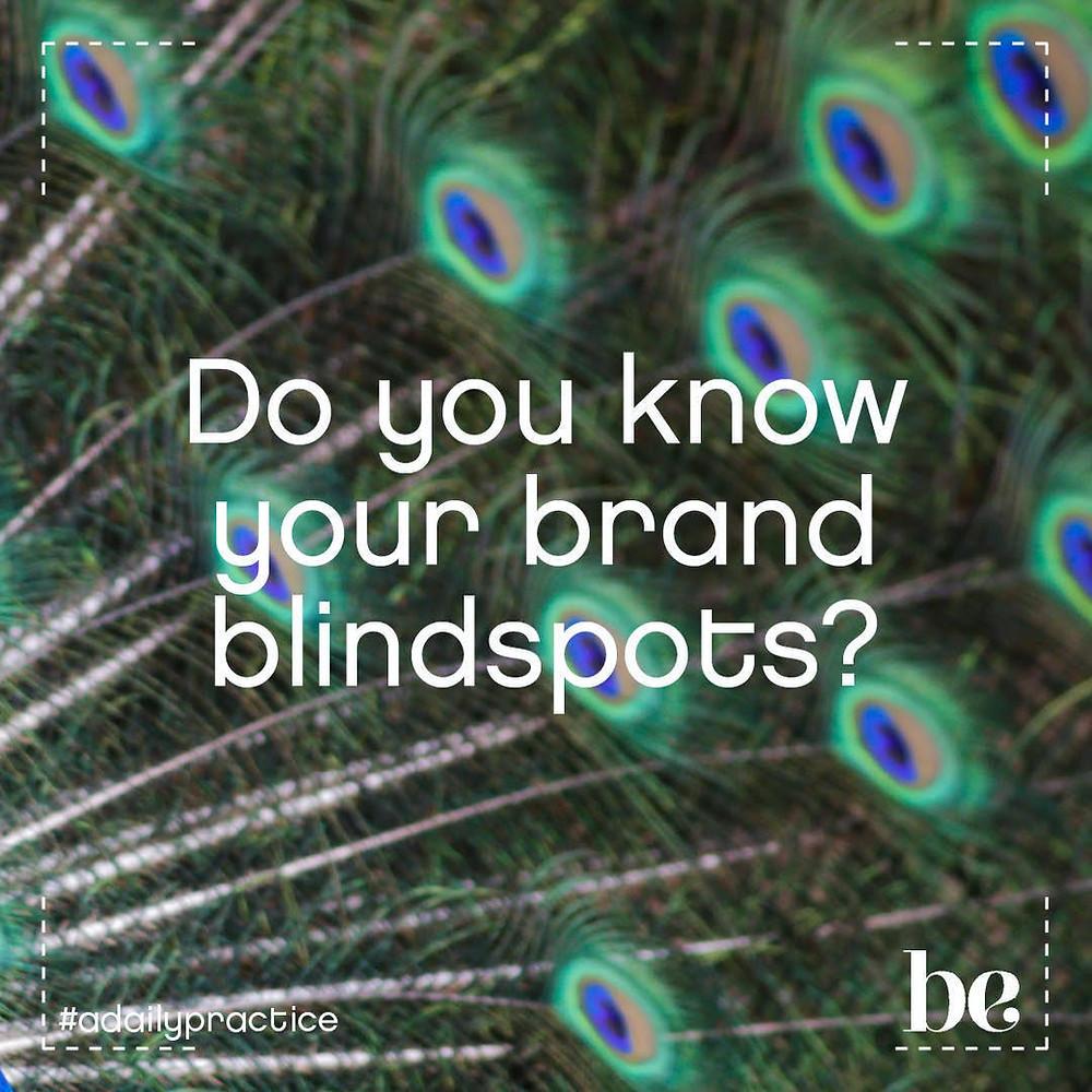 eb.be.insta.brand blindspots