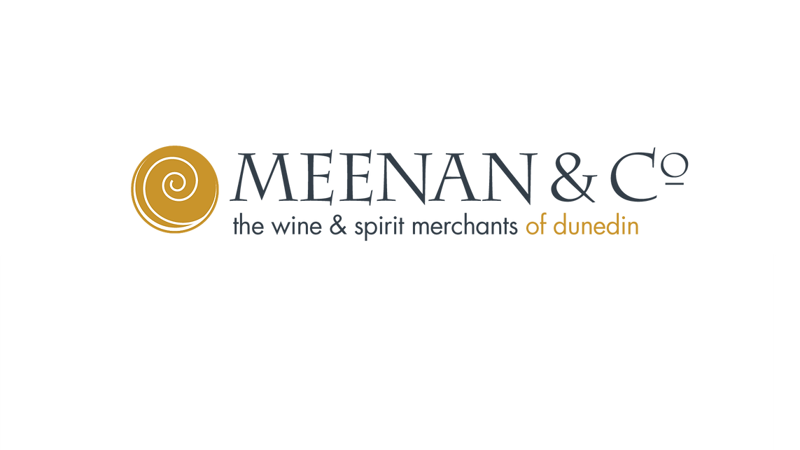 meenans-logo.png