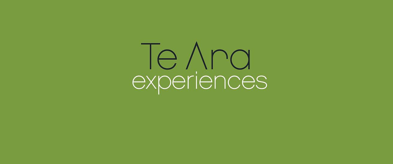 TeAra-web1.jpg