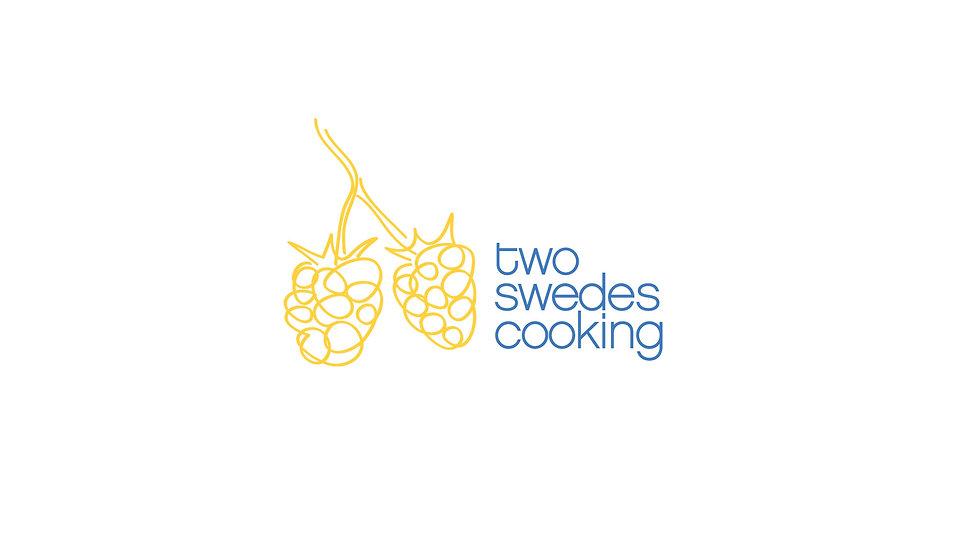 twoswedes-logo.jpg
