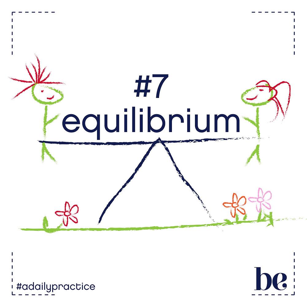 eb.be.insta.ADP#7-equilibrium