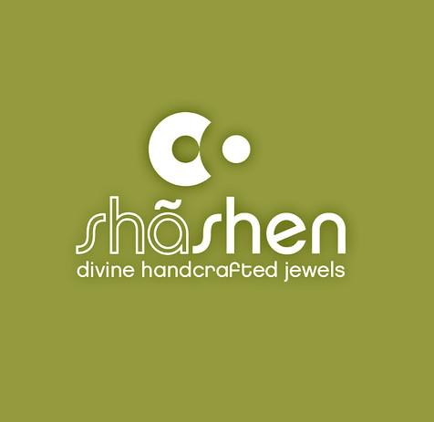 shashen jewels