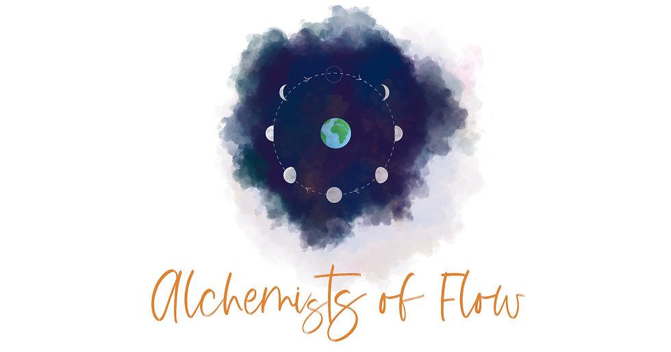 Alchemy-of-Flow.12.20.jpg
