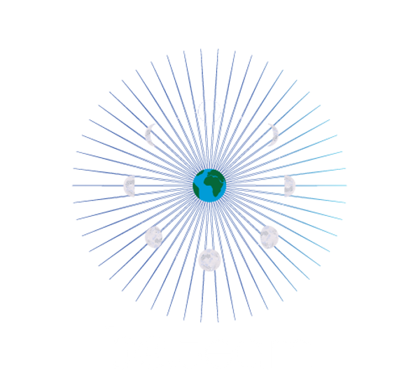 eb.team.just-logo.no-bgd-white-type.png