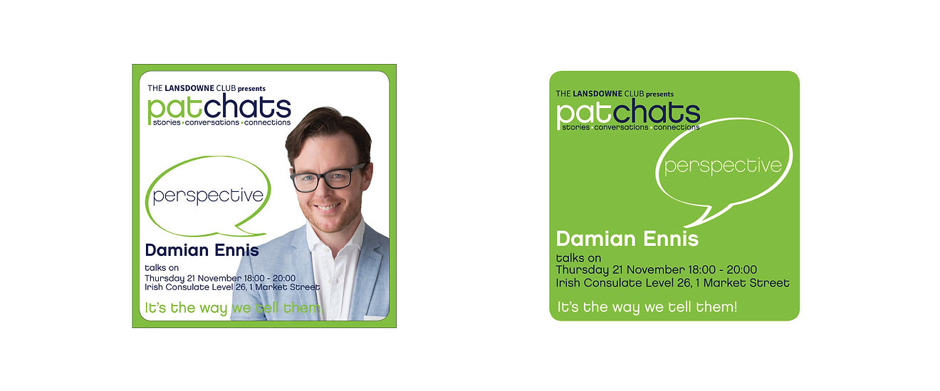 patchats-2.jpg
