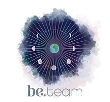 eb.team.MOONS.jpg
