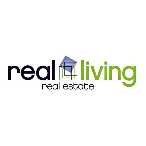 REAL-LIVING-INSTA.jpg