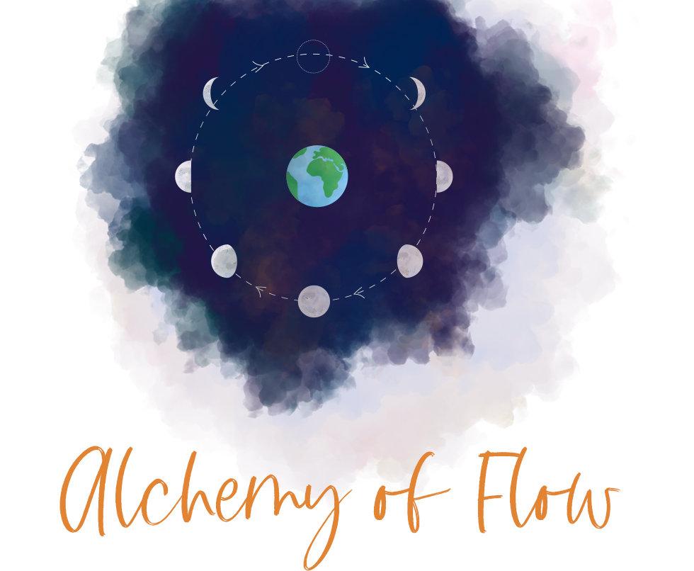 Alchemy-of-Flow.2020.jpg