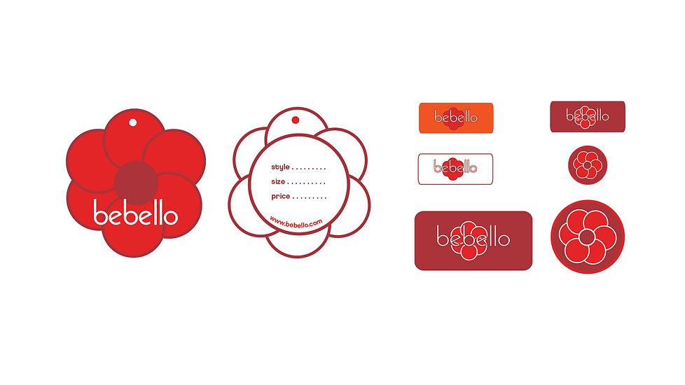 bebello-labels.jpg