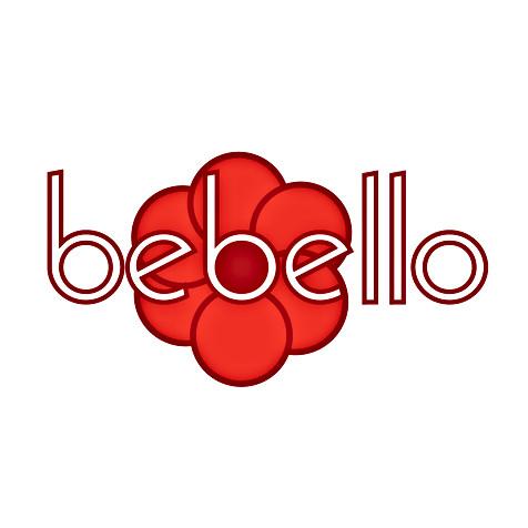 #353BB-logo.jpg