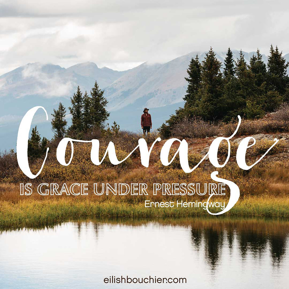 courage.instablog