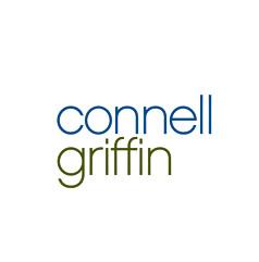 ConnellGriffin