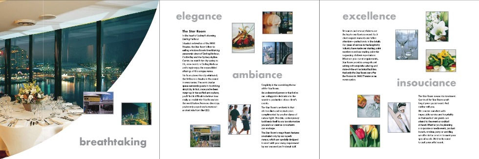 v5-inside-brochure_edited.jpg