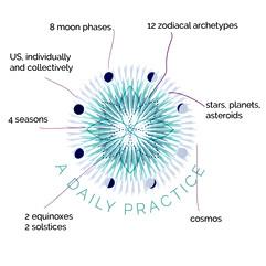 ADP-logo-explained.jpg