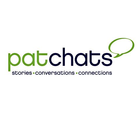 #601PC-patchats-logo.insta.jpg