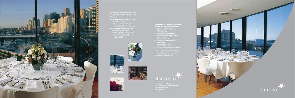 v5-outside-brochure_edited.jpg
