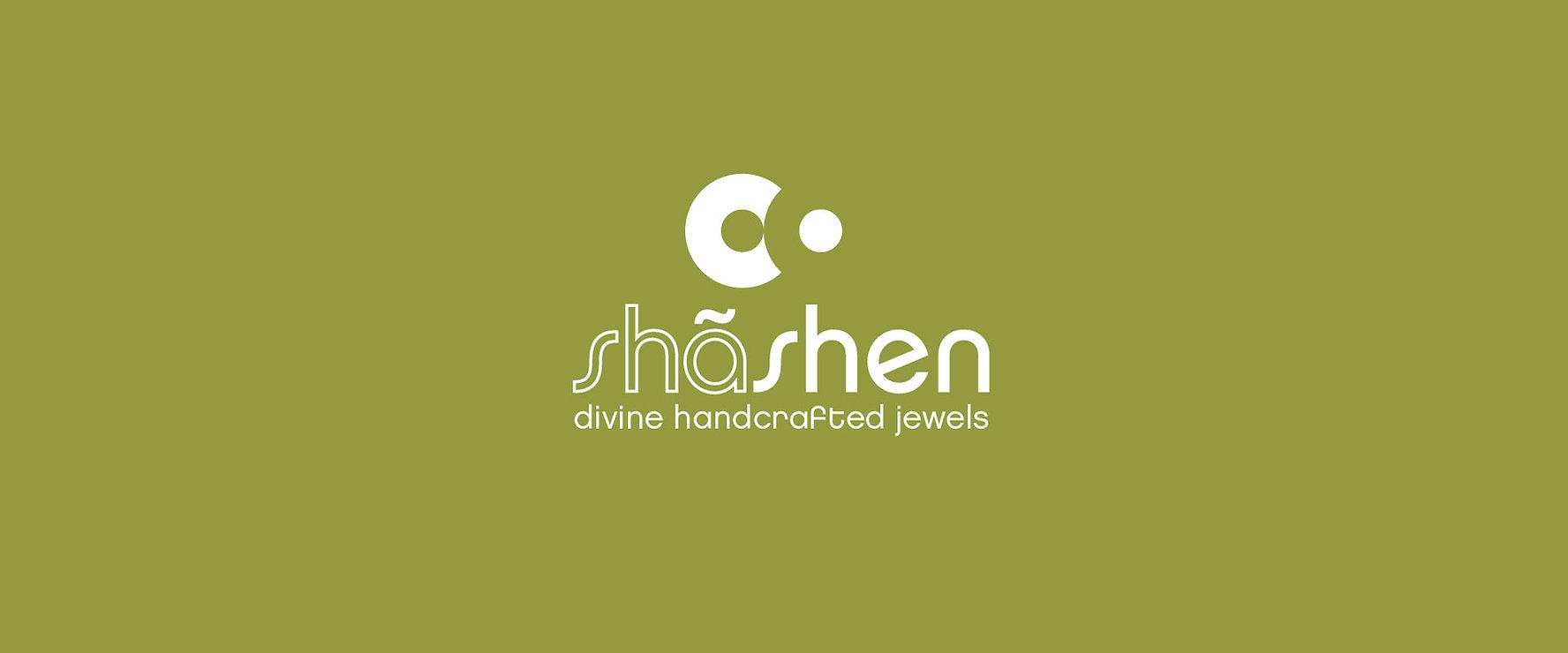 shashen-logo.jpg