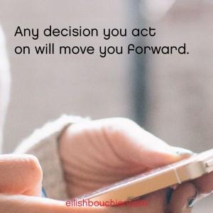 Blog-insta-decision