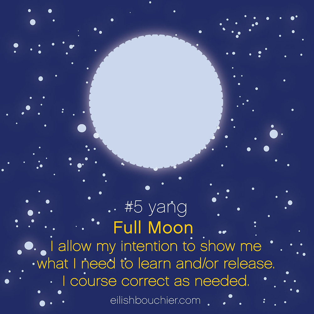 5-full-moon