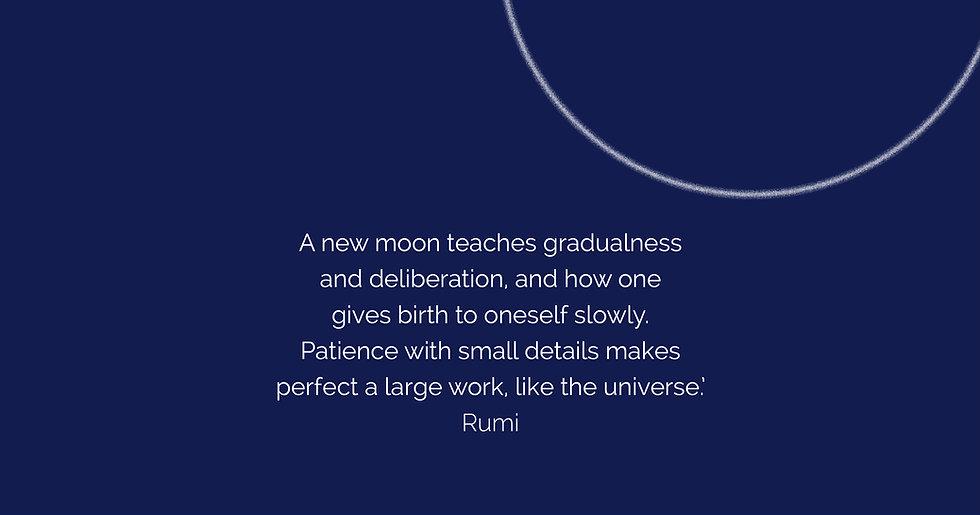 new moon wix 1200x630.1.jpg