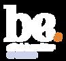 eb-logo.reversed-07.20.png