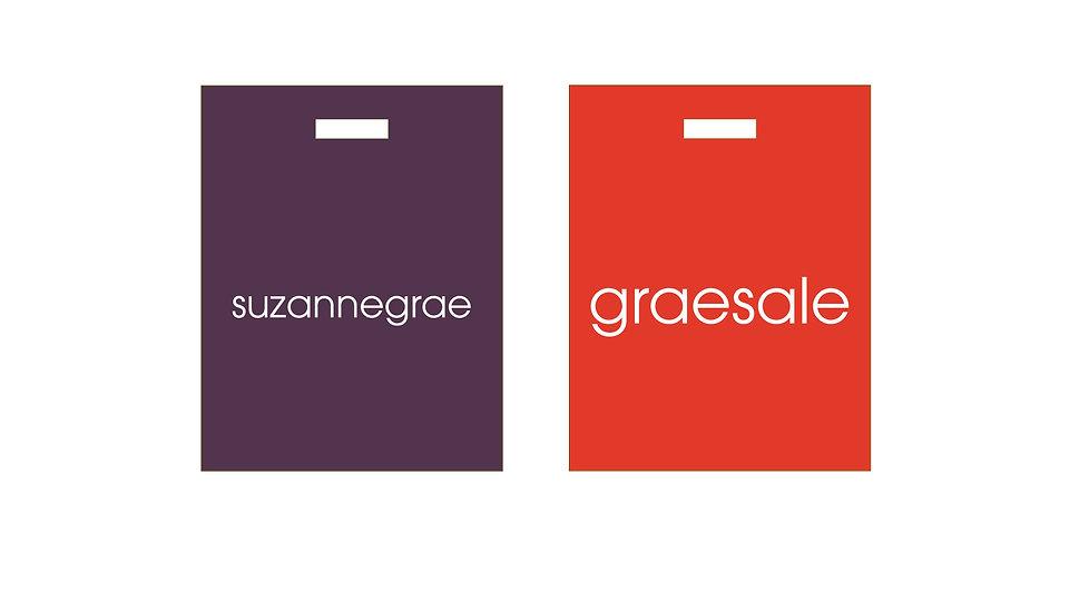 grae-bags.jpg