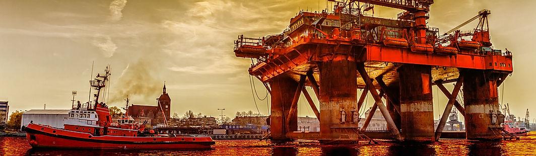 Oil Rig Petro.jpg