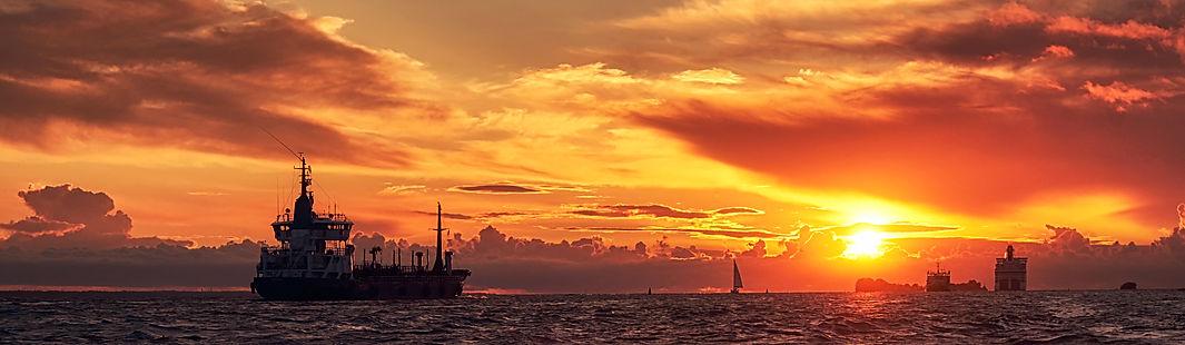 Tanker Marine.jpg