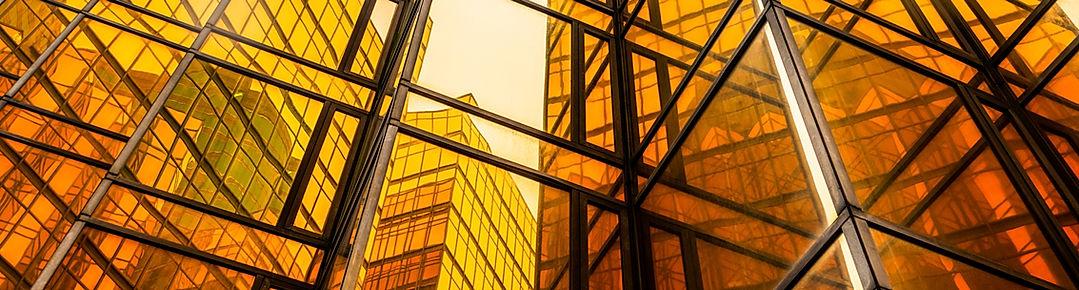 Construction Building.jpeg