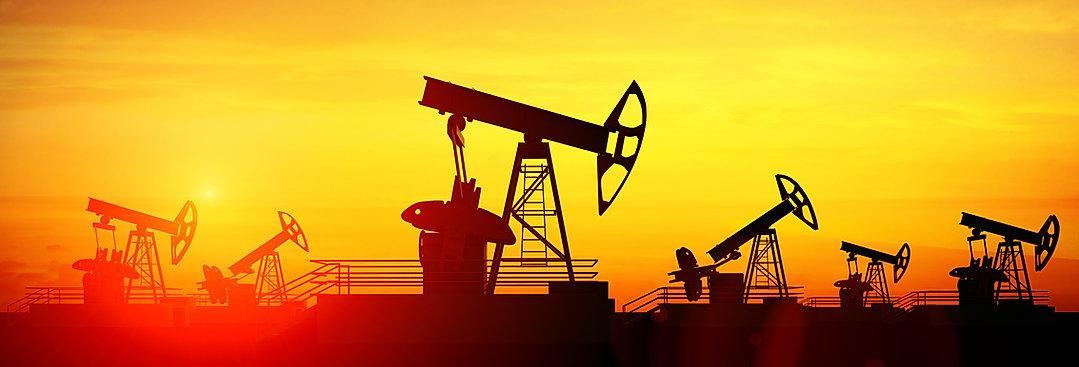 Petro_Chemical Jacks