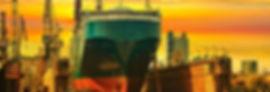MarineIndustry.jpeg